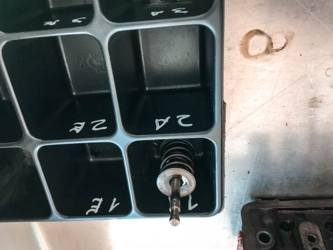 MG_TD_engine (68 of 132)