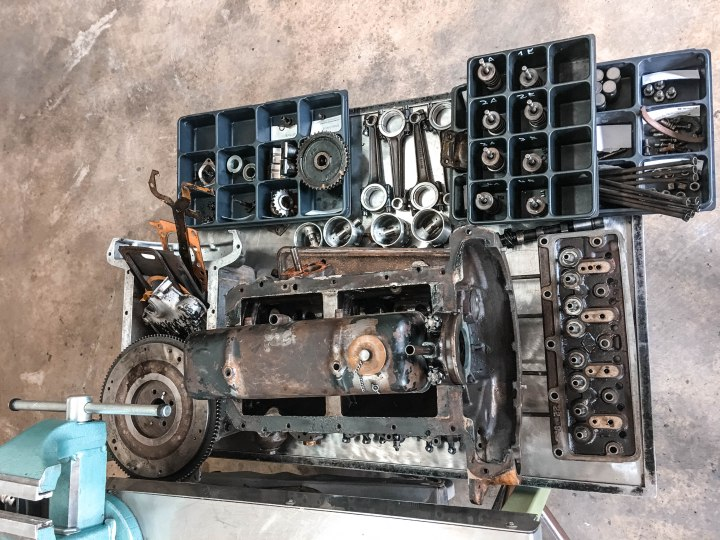 MG_TD_engine (75 of 132)