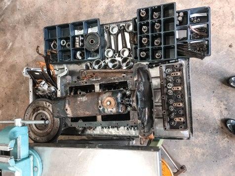 MG_TD_engine (76 of 132)