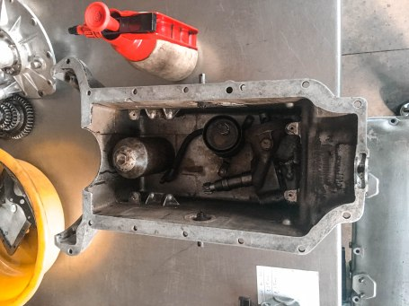 MG_TD_engine (78 of 132)