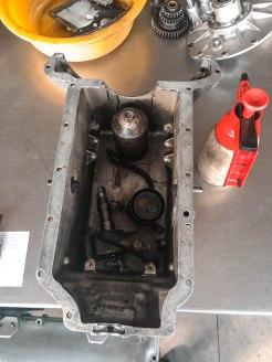 MG_TD_engine (80 of 132)