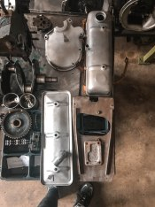 MG_TD_engine (82 of 132)