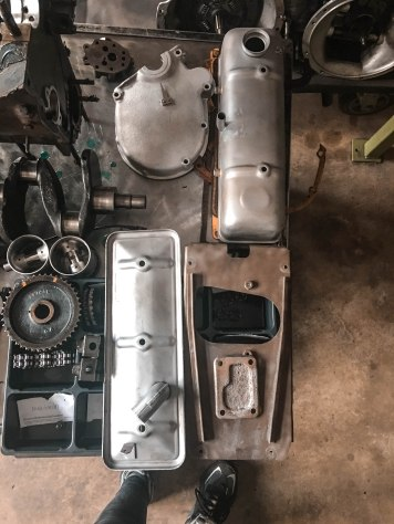MG_TD_engine (82 of 132)