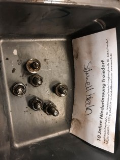 MG_TD_engine (9 of 132)