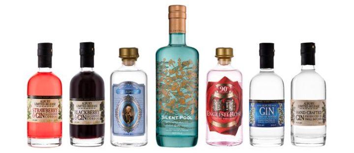 Silent-Pool-Distillers-range-e1495538781783.jpg