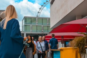 Southbank Market London (13 of 58)