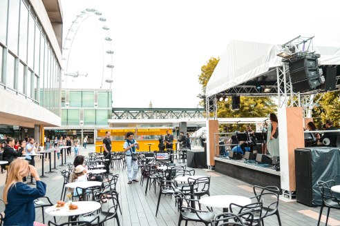 Southbank Market London (33 of 58)