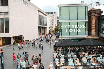 Southbank Market London (53 of 58)