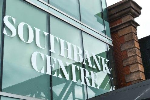 Southbank Market London (55 of 58)