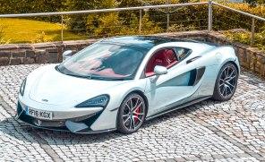 570 GT (10 of 71)