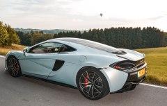 570 GT (45 of 71)
