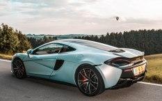 570 GT (47 of 71)