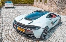 570 GT (7 of 71)