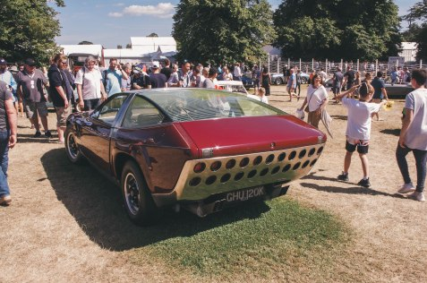 FOS 2017 (17 of 68)