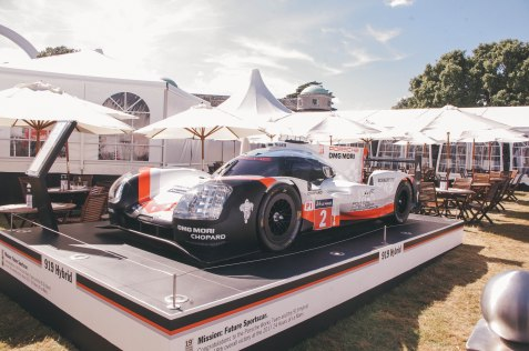 FOS 2017 (30 of 68)
