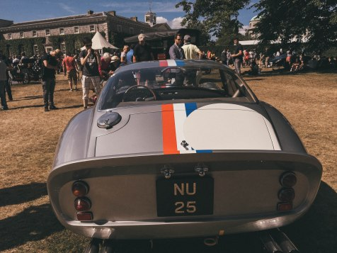 FOS 2017 (56 of 68)