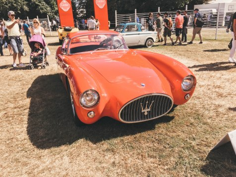 FOS 2017 (57 of 68)