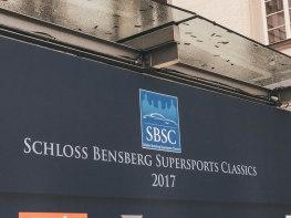 SBSC 2017 (100 of 186)