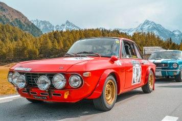 Bernina GT 2017 (139 of 237)