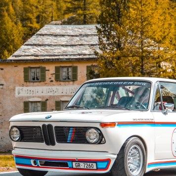Bernina GT 2017 (151 of 237)