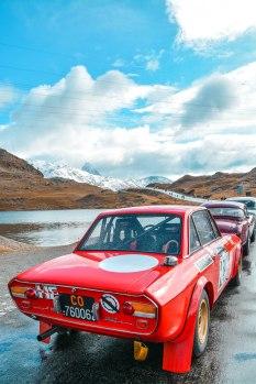 Bernina GT 2017 (18 of 237)