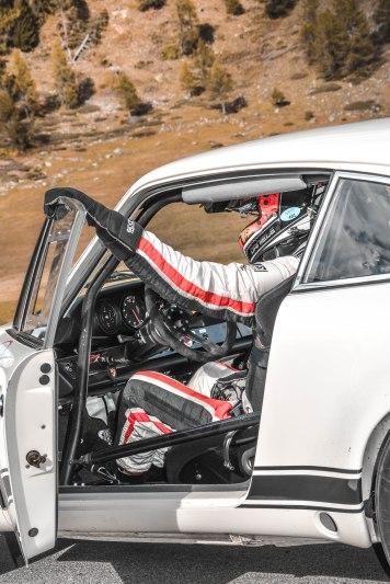 Bernina GT 2017 (218 of 237)