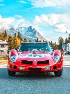 Bernina GT 2017 (229 of 237)