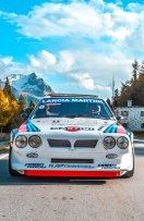 Bernina GT 2017 (234 of 237)