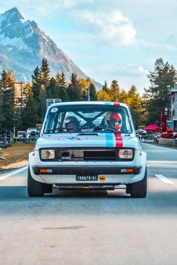 Bernina GT 2017 (237 of 237)