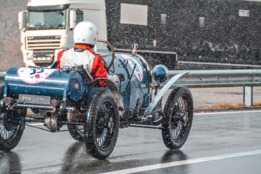 Bernina GT 2017 (47 of 237)
