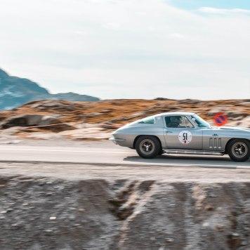 Bernina GT 2017 (68 of 237)