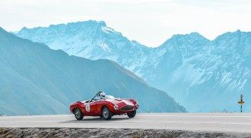 Bernina GT 2017 (70 of 237)