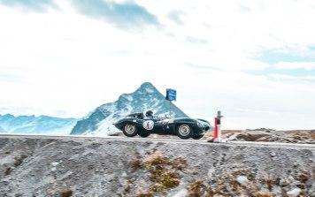 Bernina GT 2017 (73 of 237)