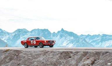 Bernina GT 2017 (78 of 237)