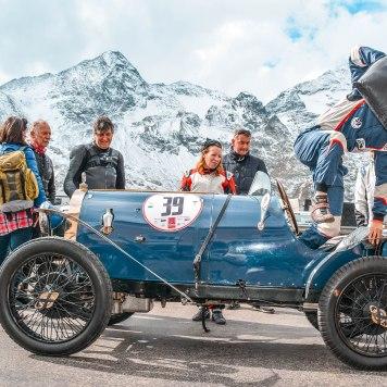 Bernina GT 2017 (94 of 237)