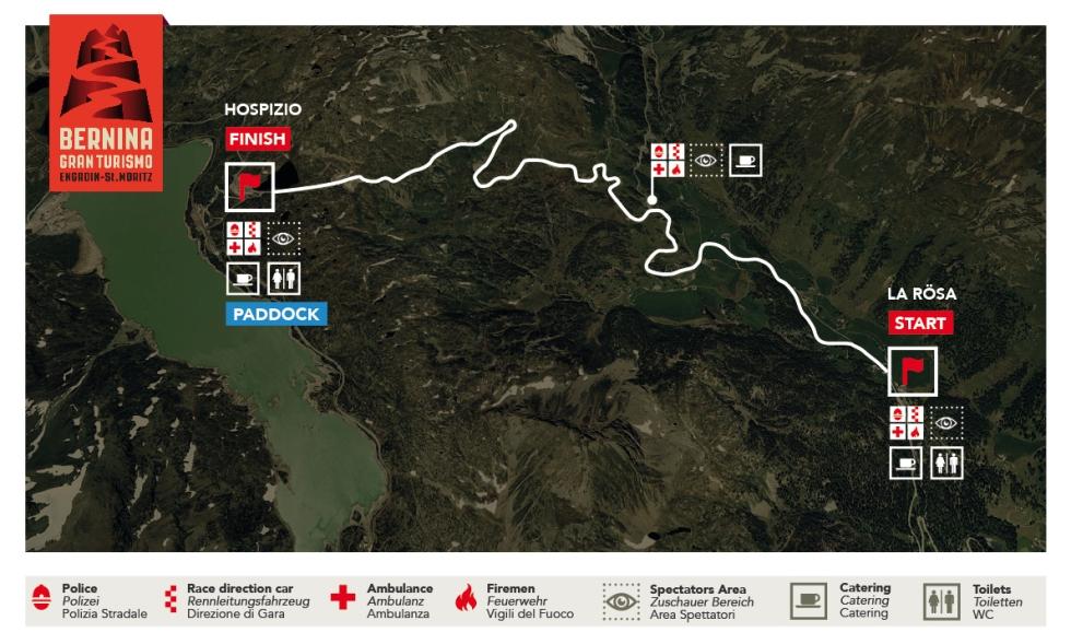 BGT-Bernina-Gran-Turismo-Race-01.jpg
