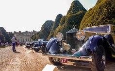 Hampton Court Palace (1 of 1)-5