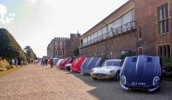 Hampton Court Palace (1 of 1)