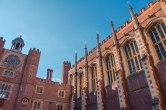 Hampton Court Palace (143 of 146)