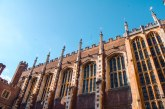 Hampton Court Palace (144 of 146)