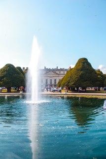 Hampton Court Palace (3 of 146)