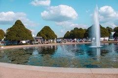 Hampton Court Palace (4 of 10)