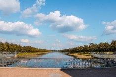 Hampton Court Palace (71 of 146)