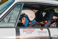 Porsche Classics-7819