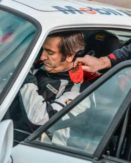 Porsche Classics-7829