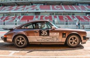 Porsche Classics-8267