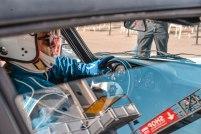 Porsche Classics-8379