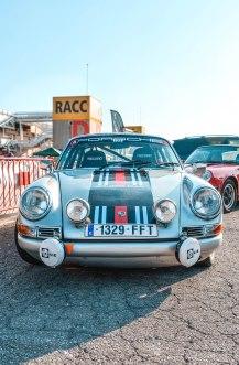 Porsche Classics-8516