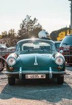 Porsche Classics-8517