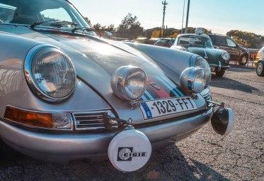 Porsche Classics-8524